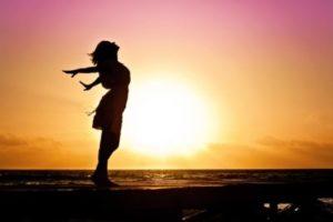 Read more about the article I consigli per iniziare a correre a cinquant' anni.