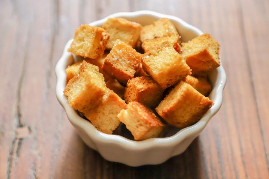 cibi fantastici e dove trovarli le proteine vegetali il tofu