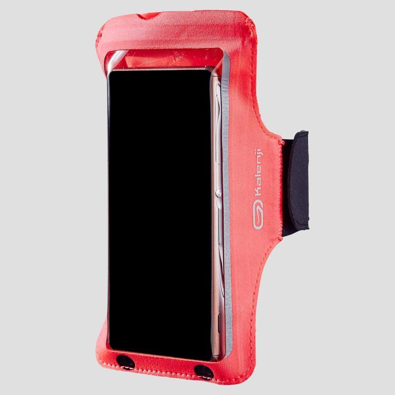Read more about the article Porta smartphone Kalenji: la mia recensione.
