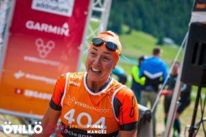 Read more about the article Lo Swimrun raccontato da un'atleta donna. Quattro chiacchiere con La Tommy