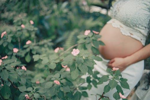 Read more about the article 11 consigli per riavere il tuo corpo dopo il parto