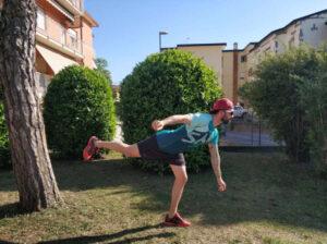 Read more about the article Esercizi di potenziamento per il trail running