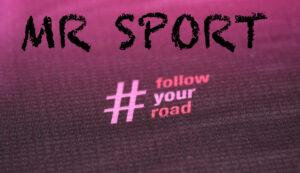MR Sport, la mia recensione.