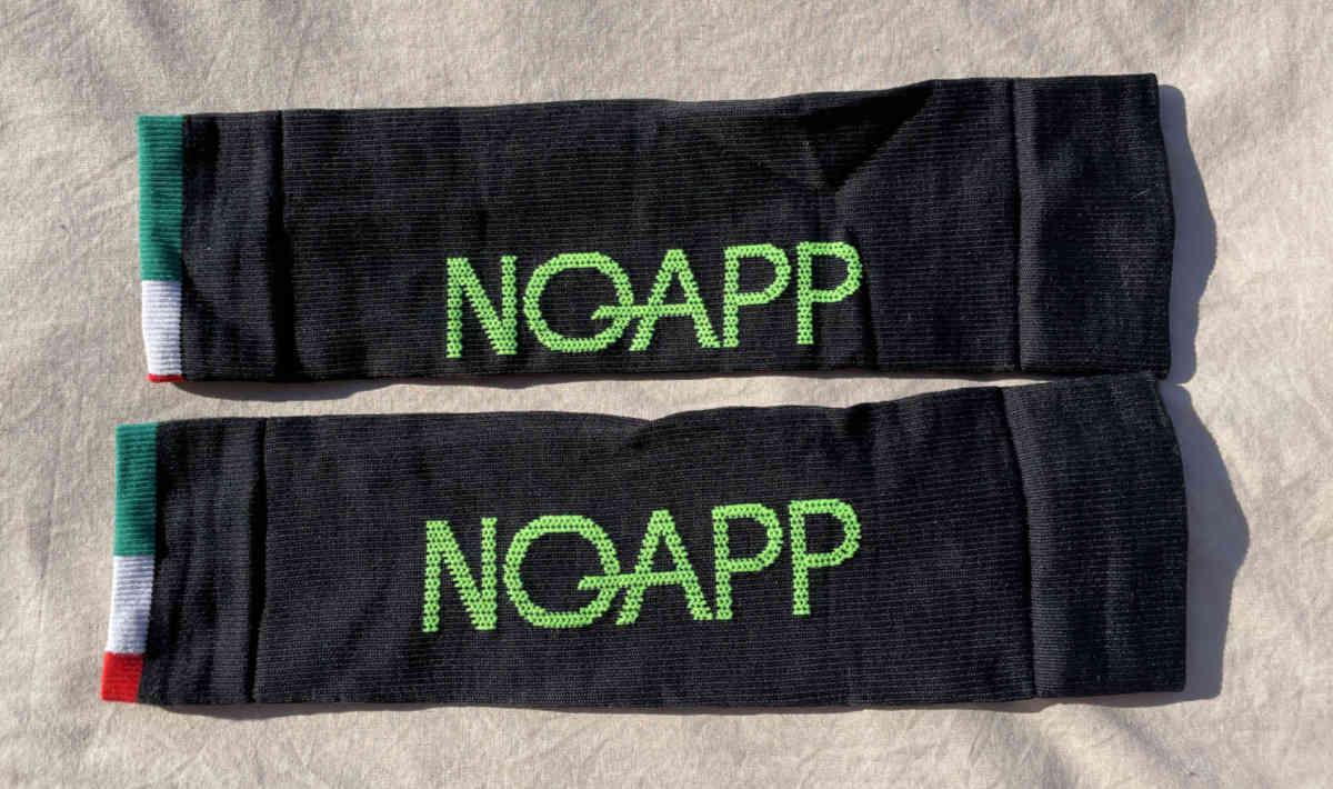 Read more about the article NOAPP, la mia recensione