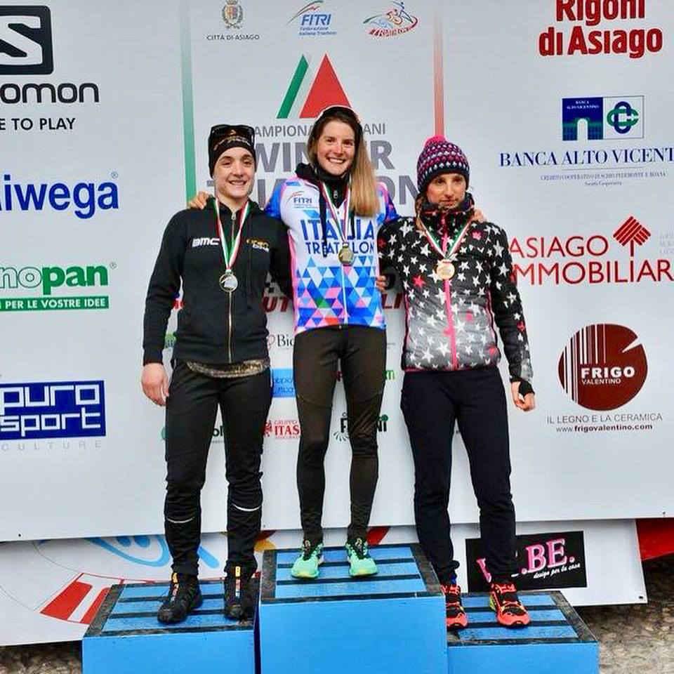sandra-mairhofer-triathlon