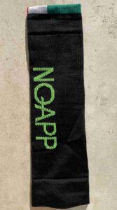NOAPP
