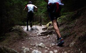 Read more about the article Allenamento trail in città