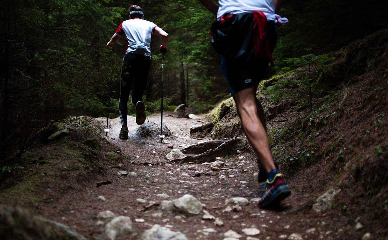 allenamento-trail-in-citta