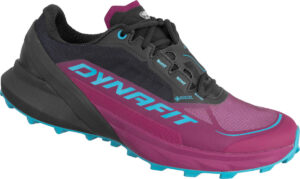 Dynafit-Ultra-50-Gore-Tex-dettaglio